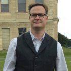 Andrew Hudson