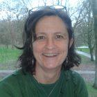 Chrissie Hinde
