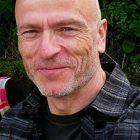 Brendan Stone