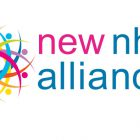 NHS Alliance logo