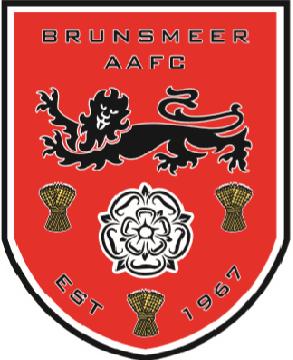 Brunsmeer logo