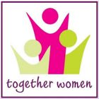 Together Women Project talk about 'role models' for International Women's Day!