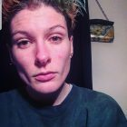 Long Covid - What Chronic Fatigue Taught Me